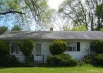 Foreclosed Home in Kalamazoo 49007 WOODWARD AVE - Property ID: 4190774496