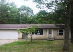 Foreclosed Home in Twin Lake 49457 HAZEL WAY - Property ID: 4190776688
