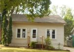 Foreclosed Home in Lansing 48910 IRVINGTON AVE - Property ID: 4190777111