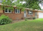 Foreclosed Home in Lansing 48917 W ST JOE HWY - Property ID: 4190779755