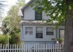 Foreclosed Home in Kalamazoo 49007 KROM ST - Property ID: 4190781952