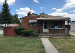 Foreclosed Home in Dearborn Heights 48125 MONROE ST - Property ID: 4190783694