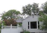 Foreclosed Home in Walled Lake 48390 N PONTIAC TRL - Property ID: 4190786312