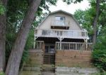 Foreclosed Home in Pinckney 48169 WEIMAN DR - Property ID: 4190788505