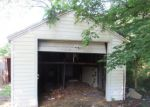 Foreclosed Home in Battle Creek 49037 WAUBASCON RD - Property ID: 4190793323
