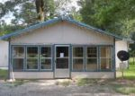 Foreclosed Home in Rayville 71269 EVANS LN - Property ID: 4190808209