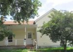 Foreclosed Home in Carlisle 40311 DORSEY AVE - Property ID: 4190825741