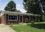 Foreclosed Home in Lexington 40515 MOUNT FORAKER DR - Property ID: 4190826616