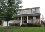 Foreclosed Home in Nicholasville 40356 PERRY DR - Property ID: 4190841503