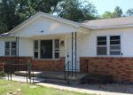 Foreclosed Home in Wichita 67216 E 52ND ST S - Property ID: 4190846317