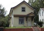 Foreclosed Home in Atchison 66002 S 5TH ST - Property ID: 4190848509