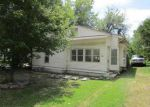 Foreclosed Home in Wichita 67213 S KNIGHT ST - Property ID: 4190849832