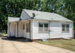 Foreclosed Home in Salina 67401 FUNSTON ST - Property ID: 4190859461