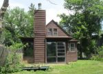 Foreclosed Home in Fort Wayne 46805 N ANTHONY BLVD - Property ID: 4190868211