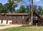 Foreclosed Home in Waterloo 62298 J RD - Property ID: 4190870404