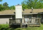 Foreclosed Home in Patterson 31557 TYRE BRIDGE RD - Property ID: 4190883102