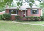 Foreclosed Home in Bessemer 35020 KYSER AVE - Property ID: 4190907189