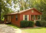 Foreclosed Home in Birmingham 35217 42ND ST N - Property ID: 4190911582