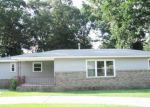 Foreclosed Home in Fultondale 35068 BRISCOE ST - Property ID: 4190915521