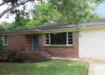 Foreclosed Home in Leeds 35094 LAWLEY AVE - Property ID: 4190927339