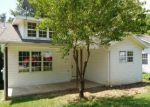 Foreclosed Home in Rogers 72756 CRESCENT ST - Property ID: 4190955373