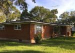 Foreclosed Home in Wynne 72396 COUNTY ROAD 511 - Property ID: 4190957117