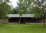 Foreclosed Home in Baxley 31513 SPRING BRANCH CHURCH RD - Property ID: 4190970713