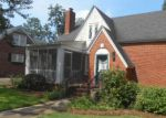Foreclosed Home in Americus 31709 HANCOCK DR - Property ID: 4190986923