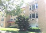 Foreclosed Home in Oak Park 60302 S MAPLE AVE - Property ID: 4191023256