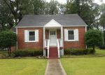 Foreclosed Home in Temple Hills 20748 BIRCH LN - Property ID: 4191087647
