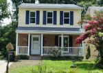 Foreclosed Home in Arnold 21012 BROADWATER RD - Property ID: 4191090264