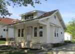 Foreclosed Home in Eastpointe 48021 CHESTERFIELD AVE - Property ID: 4191144580