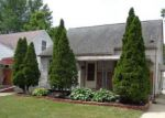 Foreclosed Home in Redford 48240 DENBY - Property ID: 4191145905