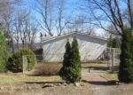 Foreclosed Home in Litchfield 55355 654TH AVE - Property ID: 4191160793
