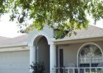 Foreclosed Home in Riverview 33579 STANDBRIDGE DR - Property ID: 4191167802
