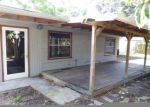 Foreclosed Home in Saint Petersburg 33702 ORPINE DR N - Property ID: 4191171741