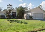 Foreclosed Home in Kissimmee 34758 DEL PRADO DR - Property ID: 4191177880