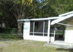 Foreclosed Home in Fort Pierce 34982 HIALEAH AVE - Property ID: 4191197129