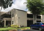 Foreclosed Home in Miami 33179 NE 3RD CT - Property ID: 4191199774