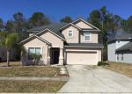 Foreclosed Home in Jacksonville 32218 ANDERSON WOODS DR - Property ID: 4191204584