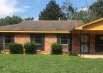 Foreclosed Home in Montgomery 36108 DANNELLY DR - Property ID: 4191249696