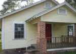 Foreclosed Home in Andalusia 36420 CHURCH ST - Property ID: 4191260650