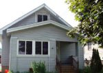 Foreclosed Home in Utica 13501 CONKLING AVE - Property ID: 4191265911