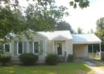 Foreclosed Home in Gadsden 35901 EWING AVE - Property ID: 4191266788