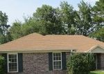 Foreclosed Home in Harvest 35749 NICK DAVIS RD - Property ID: 4191270722