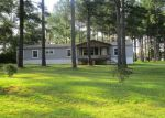 Foreclosed Home in Greenville 36037 S MT ZION RD - Property ID: 4191290873