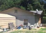 Foreclosed Home in Locust Grove 72550 LOOP RD - Property ID: 4191298755