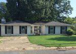 Foreclosed Home in Little Rock 72209 DEBRA LN - Property ID: 4191302244