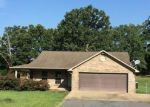 Foreclosed Home in Mayflower 72106 HIGHWAY 89 N - Property ID: 4191310574