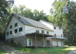 Foreclosed Home in Hendersonville 28792 SPICER COVE RD - Property ID: 4191311894